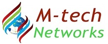 Mtech Networks Limited